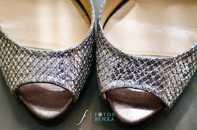 10. Ama and Collins Wedding | Holy Spirit Catholic Church | Four Seasons Hotel | Atlanta Wedding Photograhers
