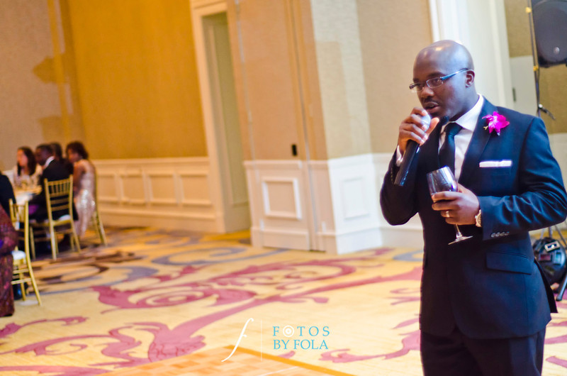 130. Ama and Collins Wedding | Holy Spirit Catholic Church | Four Seasons Hotel | Atlanta Wedding Photograhers