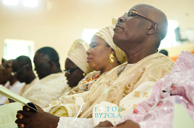 40. Bisodun and Dipo Wedding | The Grandeur Events Center Oregun-Ikeja Lagos| Fotos by Fola | Lagos Nigeria