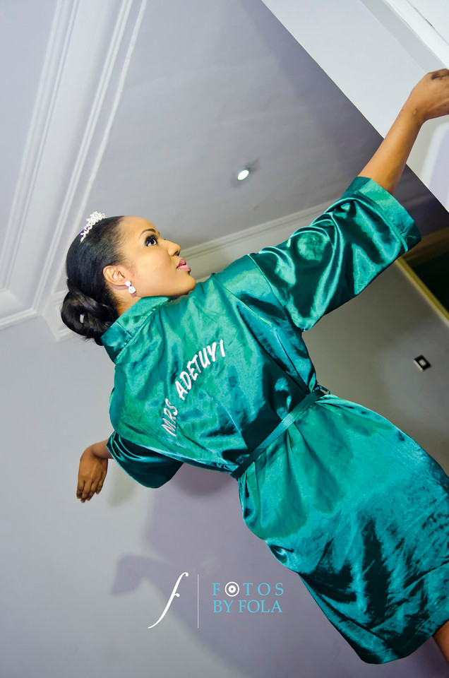 20. Bisodun and Dipo Wedding | The Grandeur Events Center Oregun-Ikeja Lagos| Fotos by Fola | Lagos Nigeria