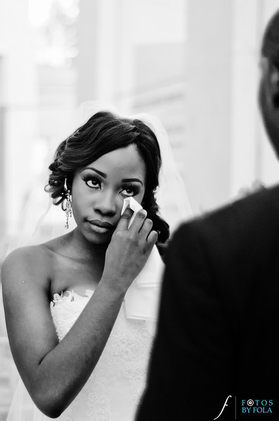 40. Bisola and Edward Savannah Wedding | Jepson Center for Arts | Atlanta Wedding Photographers | Fotos by Fola