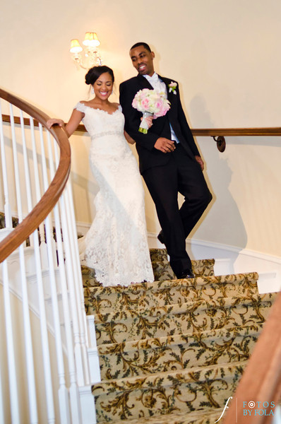 90. Colony + Kellen Wedding | Ashton Gardens | Atlanta Wedding Photographers | Fotos by Fola