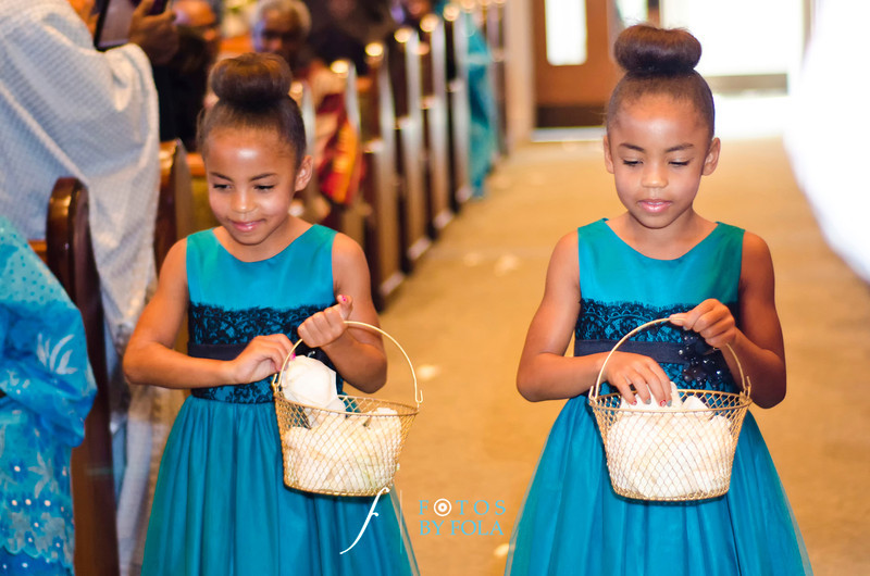 50. Mathilda + Osa Wedding | Pleasant Hill Presbyterian Church | Spring Hall | Atlanta Wedding Photographers | Fotos by Fola