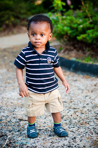 7. Timi @ 15 months | Atlanta Family Photographer | Atlanta Wedding Photographer | Fotos by Fola